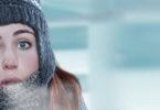 mulher_sente_mais_frio_que_homens_friorenta_gelada