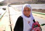 Yazidi_Iraque