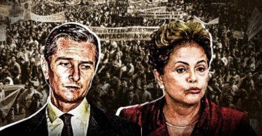 impeachment-collor-x-dilma-1449263360584_615x300