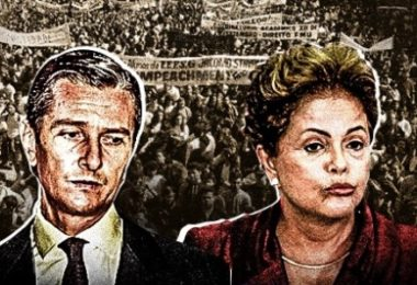 impeachment-collor-x-dilma-1449263360584_615x300