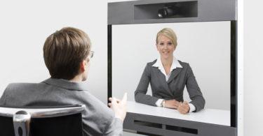consejos-entrevista-trabajo-skype1