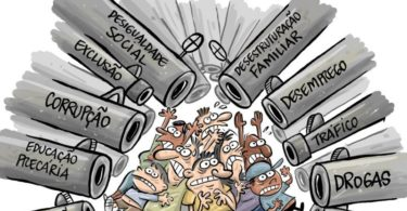 Waldomiro que foi assaltando indo para vender seus Produtos na Feira dia 12/11/2016- Foto Gazeta de Araçuaí