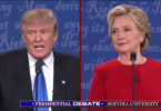 hillary-clinton-donald-trump-presidential-debate