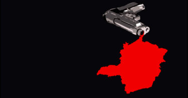 violencia_mg